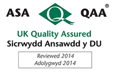 QAA checks how UK universities and colleges maintain the standard of their higher education provision. Click here to read this institution's latest review report. The QAA diamond logo and 'QAA' are registered trademarks of the Quality Assurance Agency for Higher Education.