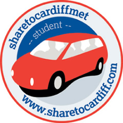 Car share for students