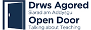 Path Welsh Open doors logo 11.16 - no border.jpg