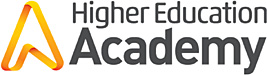 Higher Educaton Academy