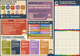 Feedback Poster - click for PDF