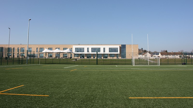 Eastern CC - Sports Facilities 07.jpg