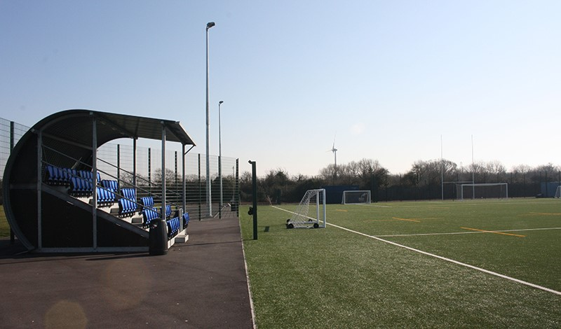 Eastern CC - Sports Facilities 08.jpg