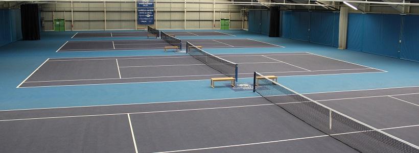 Cardiff Met Sport Sports Facilities