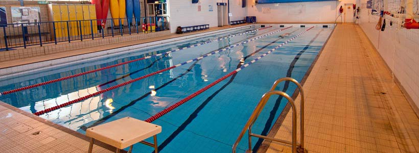 Swimming pool for International swimming pool cardiff
