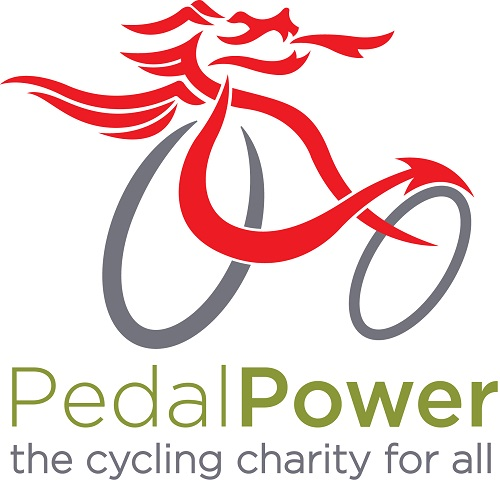 Pedal Power logo.jpg