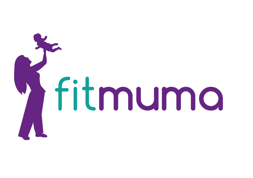fitmama5.png