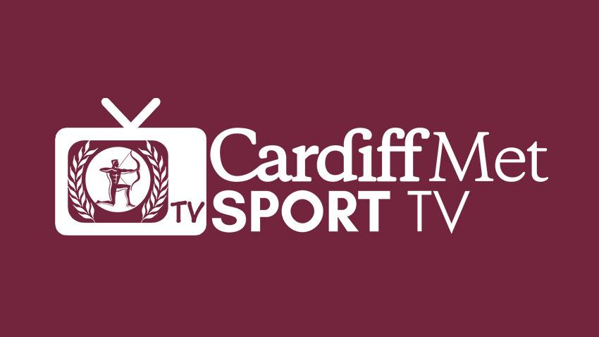 Cardiff Met Sport TV