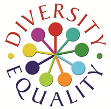 Equality and Diversity at Cardiff Met