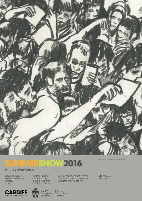 Screen Shot 2016-04-04 at 15.12.08.png