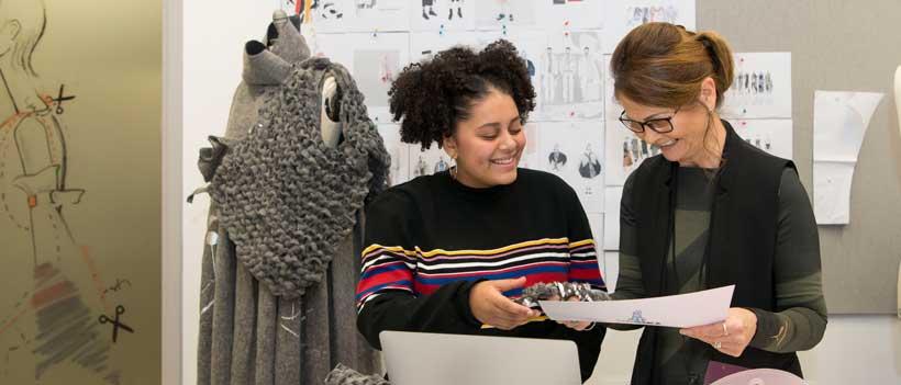 Cardiff School Of Art Design Interview Days