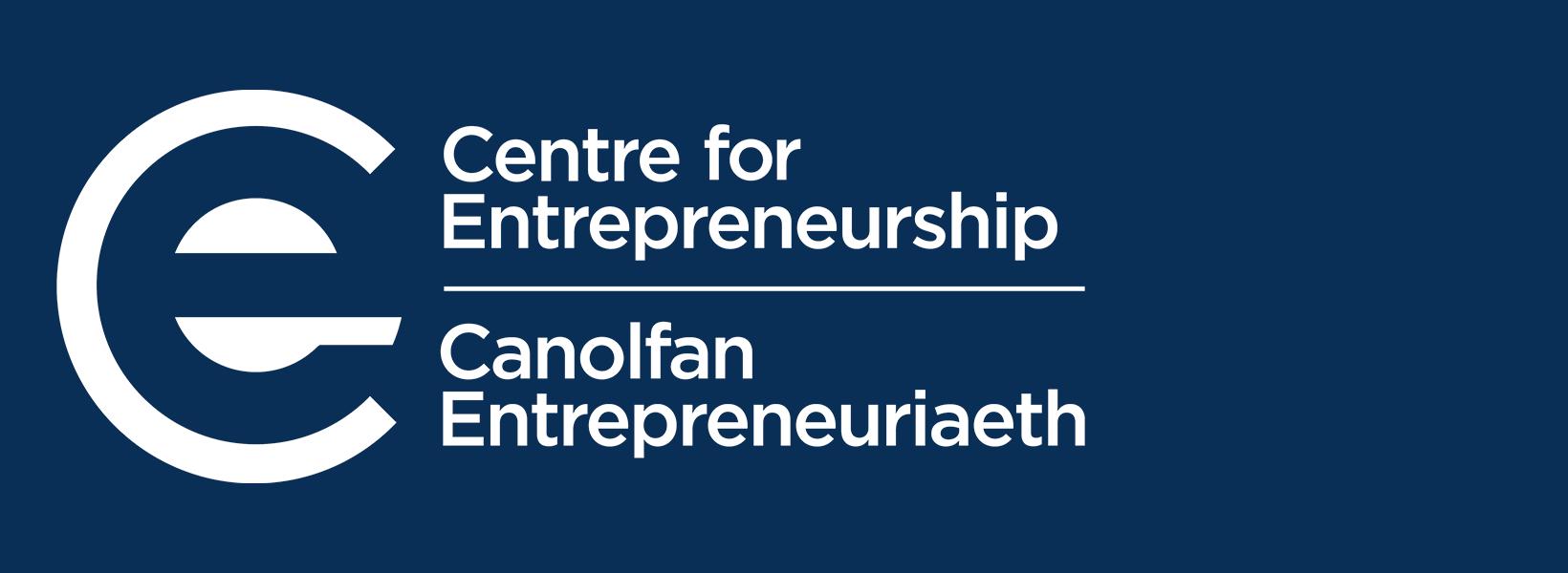Josh Barnett - Centre for Student Entrepreneurship