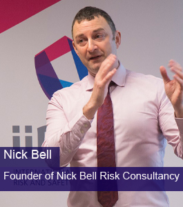 Nick Bell web photo.jpg