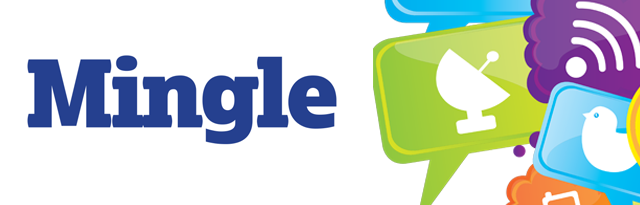 mingle banner v2.png