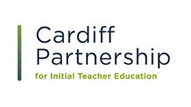 Secondary PGCE Teacher Training Masters Degree Course - Cardiff