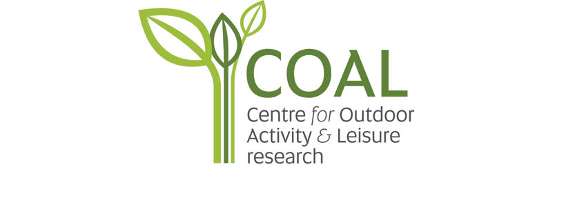 Center for Outdoor Activities and Leisure (COAL)