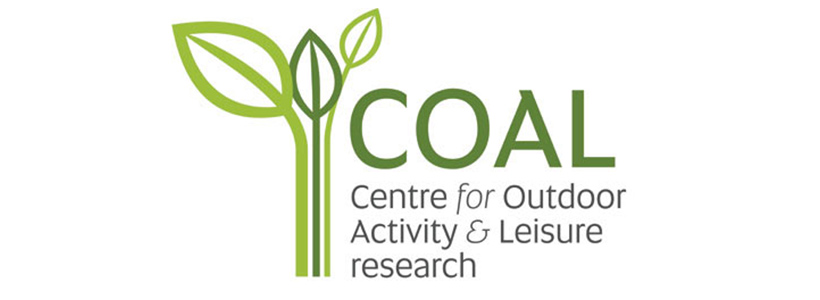 Centre for Outdoor Activity and Leisure Research