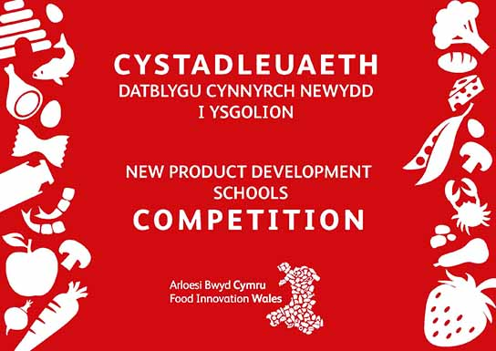 Careers new product development competition fiw aims to increase the number of young people entering careers in the food and drink manufacturing industry in wales by promoting careers within the forumfinder Images