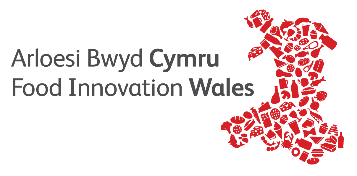 Food Innovation Wales.jpg