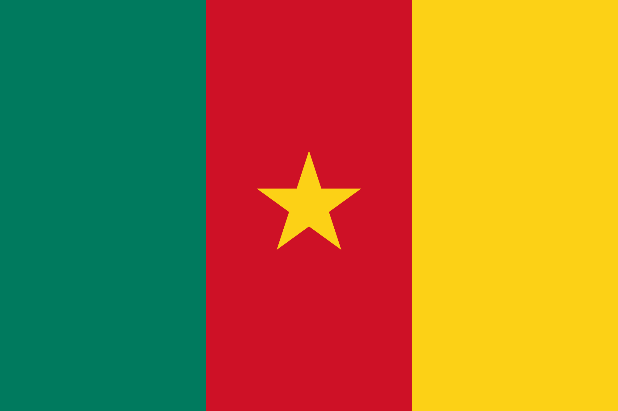 Flag_of_Cameroon.png