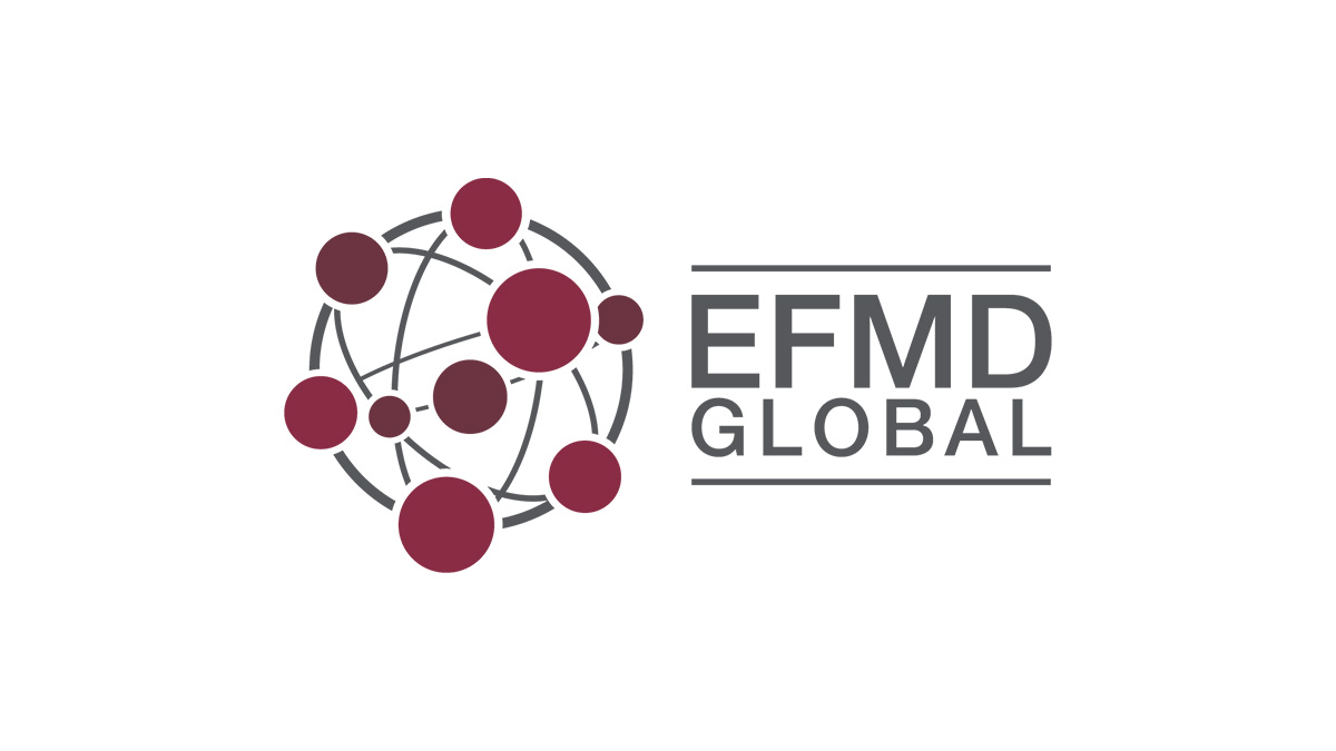 EFMB Global
