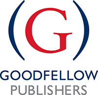 Goodfellows Publishers