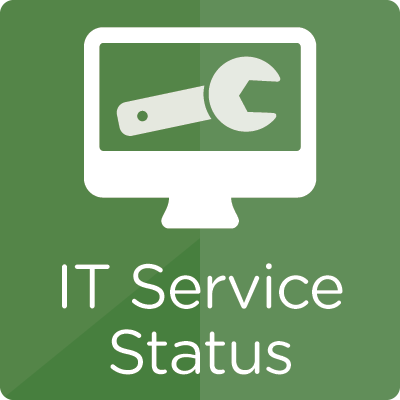 IT-Service-Status.png