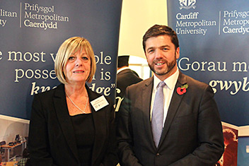 IoD-lunch-attended-by-Secretary-of-State-for-Wales