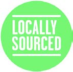 locally sourced.jpg